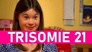 Sophie - Ein göttliches Geschenk - Leben mit Down-Syndrom