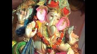 Hey Gananayak Siddhivinayak | Sanskar Ke Bhajan Vol.7 | Suresh Shukla