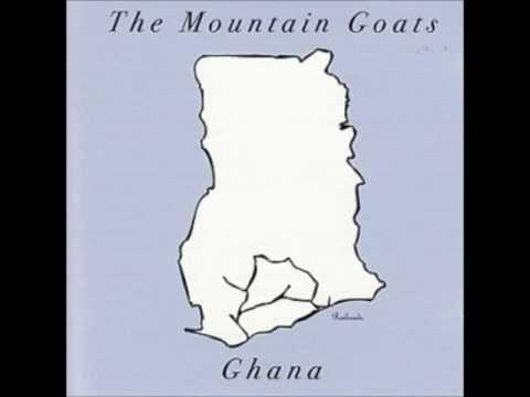 the Mountain Goats - Going To Port Washington mp3