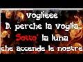 Download Francesco D'Aleo feat Niko Pandetta