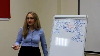 МП Амвэй Валентина Лебедева