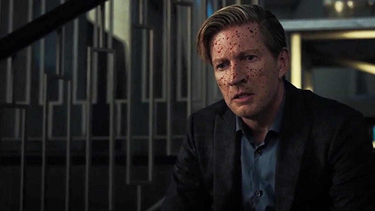 Marvel's 'The Defenders' Has a Villain Problem