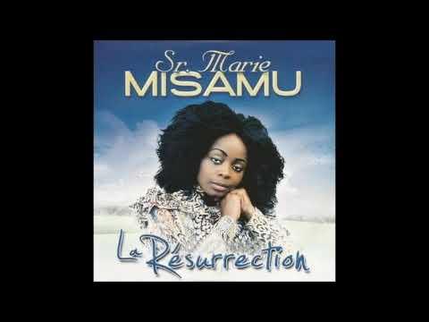 Marie Misamu - Nzambe Ya Ba Defis