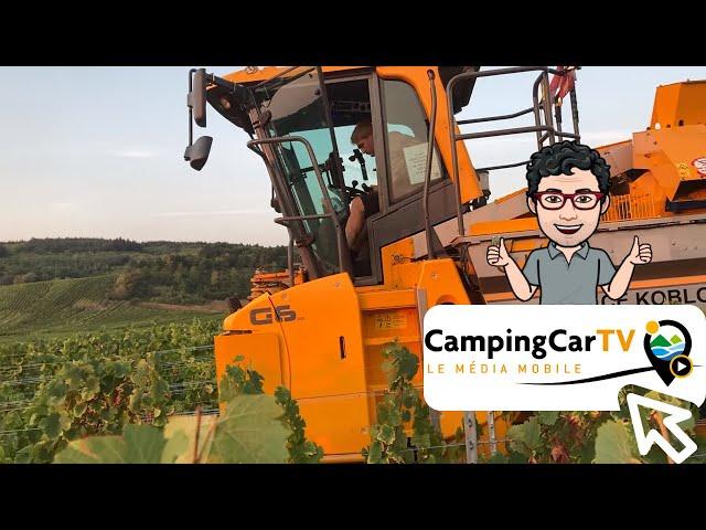 Je Tourisme en camping-car N°179 -