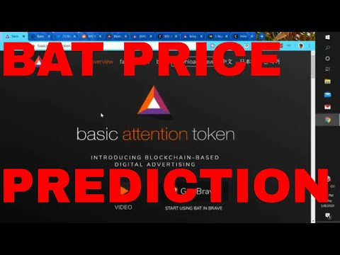 basic-attention-token-price-prediction-bat-token-news-today-explained