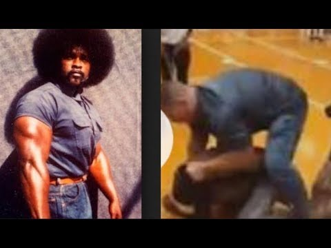 african-kid-who-drop-kick-arnold-schwarzenegger-it-was-for-crip-tookie-williams..da-product-dvd