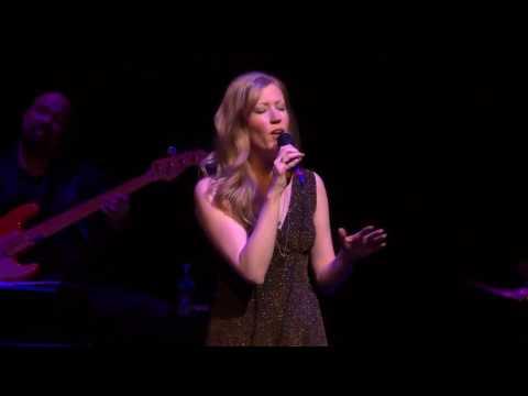 Arthur's Theme (Best That You Can Do) - Tara Hawley & the Matt Skitzki Trio