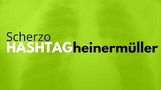 Laboratório de Criação: #HEINERMÜLLER | DIE HAMLETMASCHINE | GRUPOJOGO