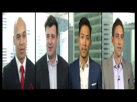 Investor Insights | Ep4 - Banking on Stimulus