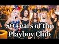 Top 10 Night Clubs in London (2020) - YouTube
