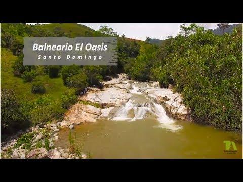 Santo Domingo: Un oasis en las montañas | Antioquia Asombrosa
