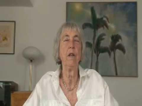 Sally Falk
