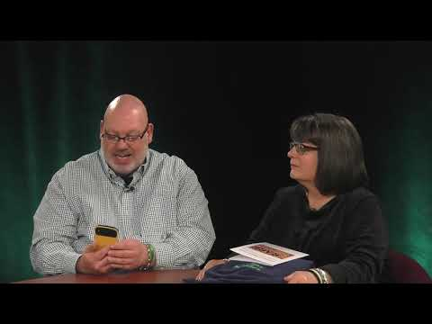 Rare Disease and Mitochondrial Disease Interview with David Clifton