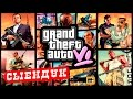 Download 55x55 – GTA 6 (feat. СЫЕНДУК) MP3 song and Music Video