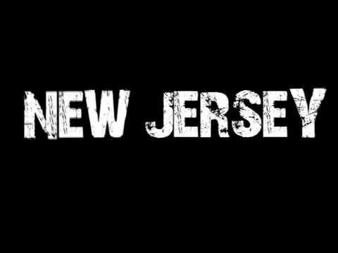 New York Vs New Jersey Showcase Showdown Trailer #1
