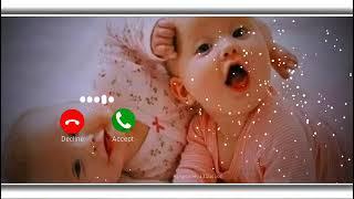 New Cute Baby Sms Ringtone 2021   New Message Tone   Cute Mobile Ringtone 2021  Love Ringtone 2021
