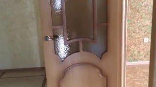Входные и межкомнатные двери, качественно и в срок в г.Красноярске(, 2016-04-13T09:31:46.000Z)