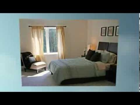 Apartments For Rent In Lowell MA   Grandview