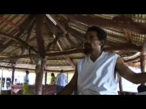 Tokelau: Still Afloat on the High Seas (part 1)