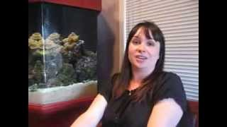Invisalign Clear Braces Patient Testimonial Thumbnail