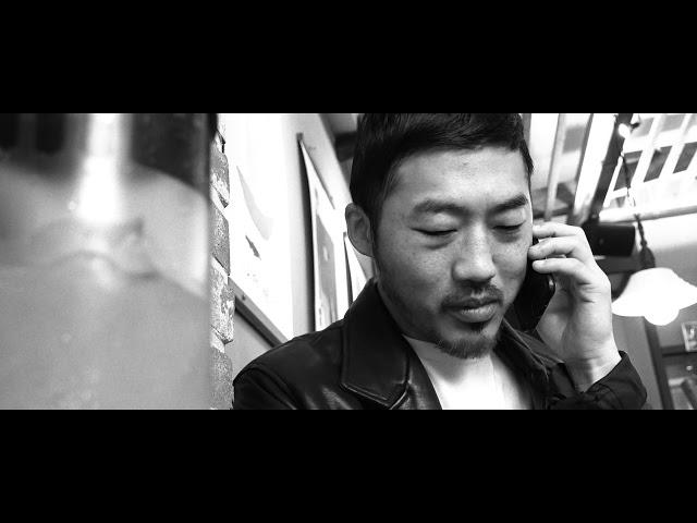 이루펀트(Eluphant) '마중' OFFICIAL M/V