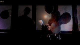 YKOV - Гравитация сосёт