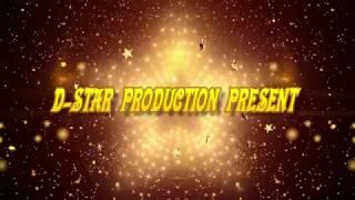 Bahubali | Singham | Malhari Mix Dance - Choreography by Prashant Sundash - Dhankuta