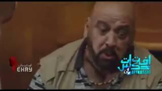 اغنية عايز الدندو 2016