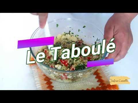 taboulé-libanais-très-facile-à-faire