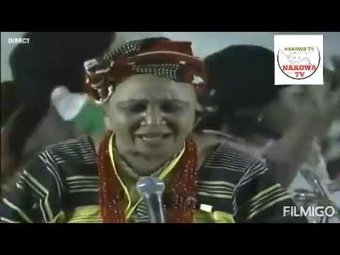 Download Hamsou garba niger 2021 s'il-vous-plaît 🙏 abonne toi a ma chaîne .