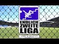 Endlich zweite Liga (Lyric Video) - Die Autohändler (Jörg und Dragan)