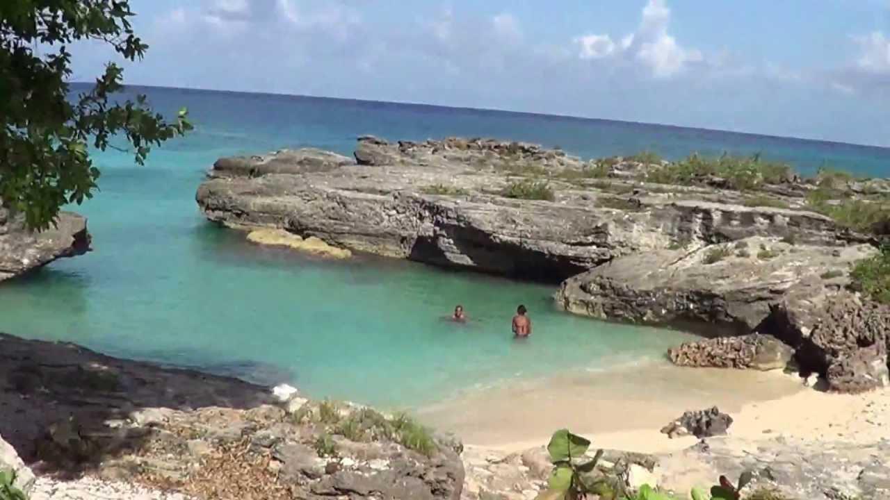 Cocodrilo 3 isla de la juventud youtube - La isla dela cartuja ...