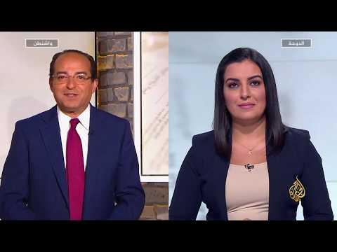 مرآة الصحافة 21/9/2018  - نشر قبل 3 ساعة