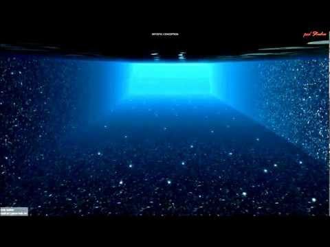 Palm Beach FiberStar Pool Lights