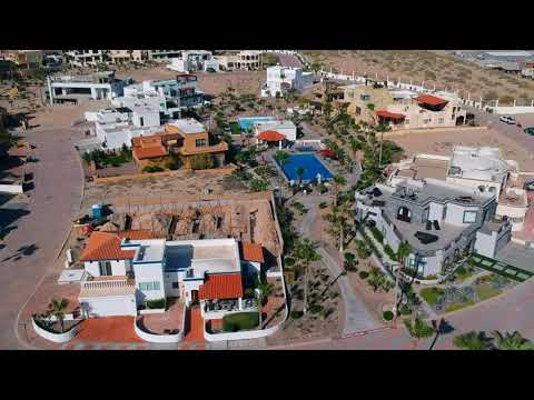 Mathew & Priscilla In The Morning - My Travel Experience To Rocky Point - Puerto Penasco