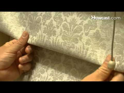 How to Buy Window Blinds