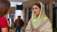 Pure Beauty Is My Weakness  Raaz-e-Ulfat