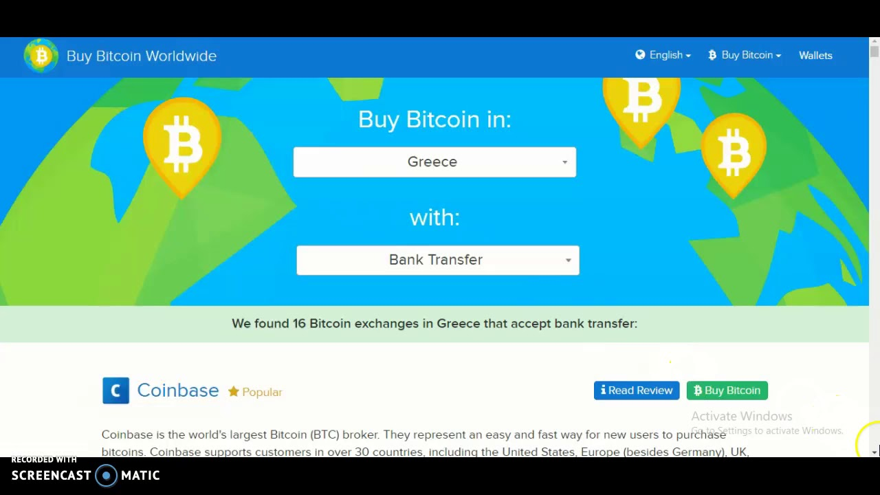 Use Bitcoins In Greece Withdrawl Limit On Poloniex Showing 0