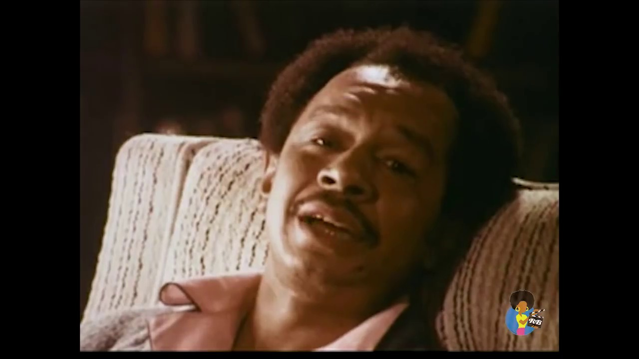 Black Folks Sell You Stuff: TV Commercials From The 1970s