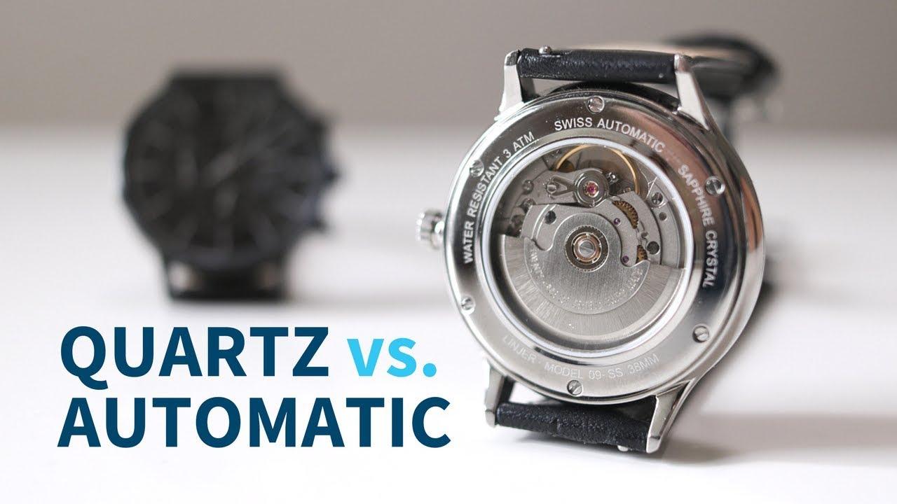 Seiko Solar Vs Citizen Eco Drive – Detailed Comparison - Theta Watches