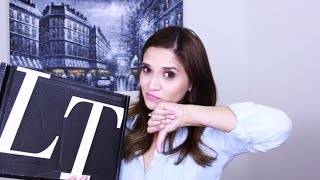 Le Tote Review | Why I Cancelled. Thumbnail