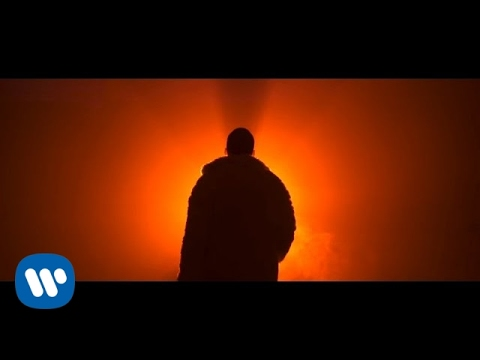 Smolasty - Ty Masz Mnie [Official Music Video]