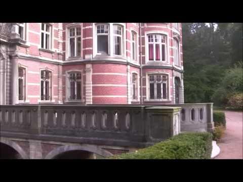 De Brabantse Wal- Promo Visit Brabant