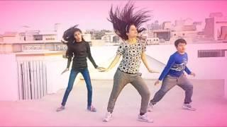 Car me music baja neha kakkar by Beauty n grace dance academy   YouTube