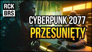 Baixar Cyberpunk 2077 - powody przesunięcia premiery