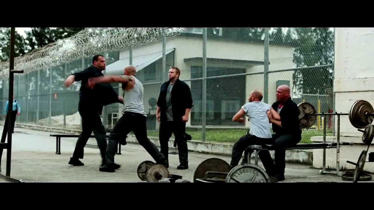 Download Izomagyak (Pain & Gain) MAGYAR long trailer