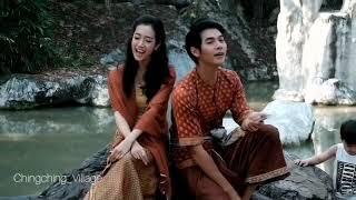 องค์อิศรา จินดาเมขลา เทพสามฤดู ร้องเพลง คำแพง