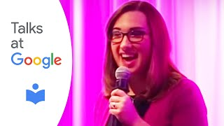 "Sarah McBride: ""Tomorrow Will Be Different"" 