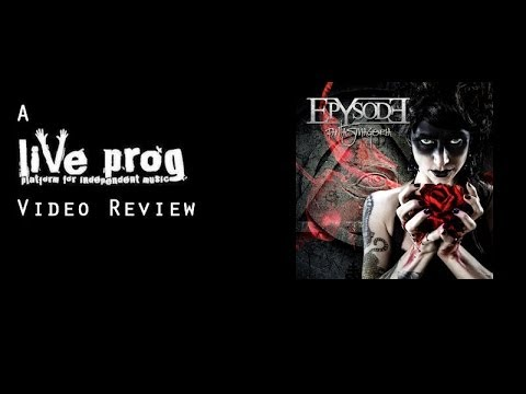 Video Review Epysode - Fantasmagoria