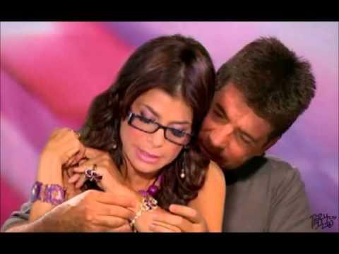 Saula Romantic Video